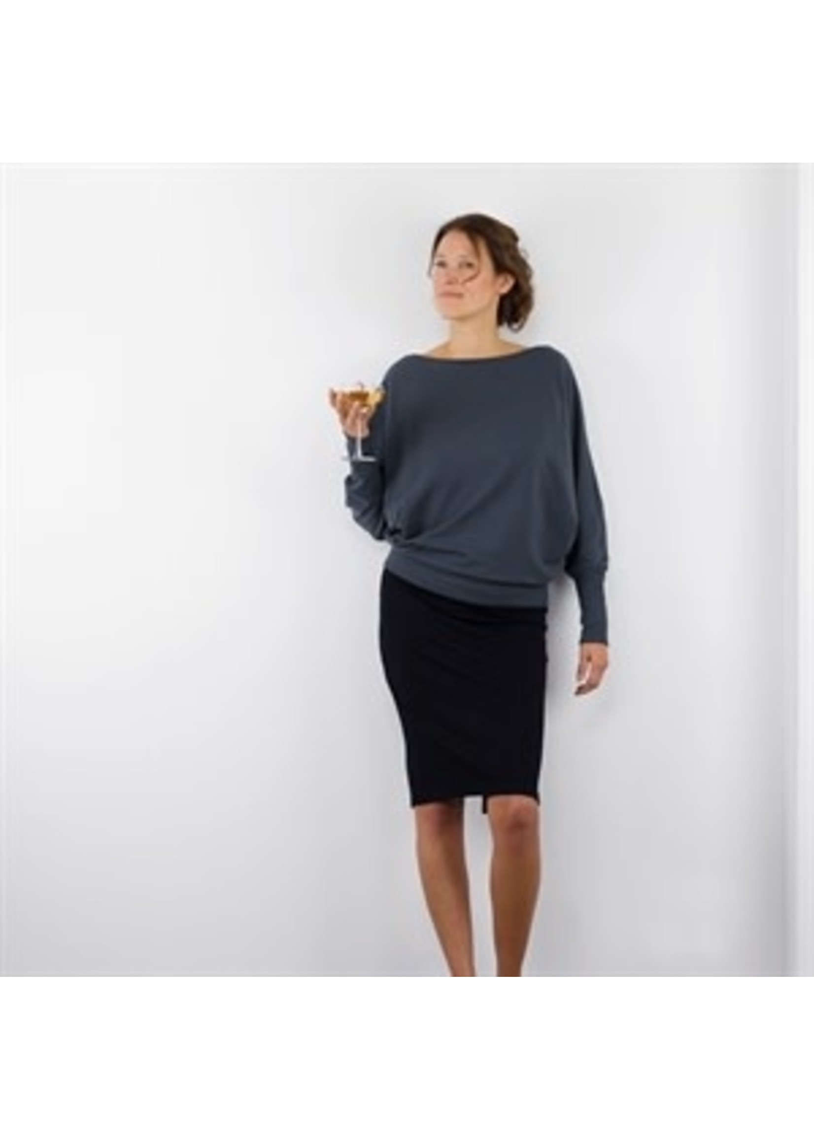 See You At Six Lodi Sweater - See you at Six