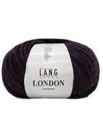 LangYarns London - 0046 Violet