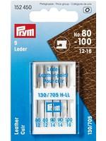 Prym Machinenaald Leer n° 80-100 (Prym)