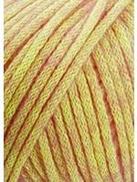 LangYarns Neon - 0013 Yellow