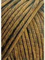 LangYarns Neon - 0035 Marine