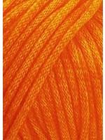 LangYarns Neon - 0059 Orange