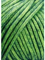 LangYarns Neon - 0088 Petrol