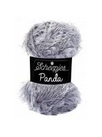 Scheepjes Panda - 583 Grijs