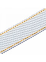 Prym Prym band elastiek 10mm - wit