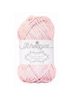 Scheepjes Scheepjes Linen Soft 50gr - Licht Roze