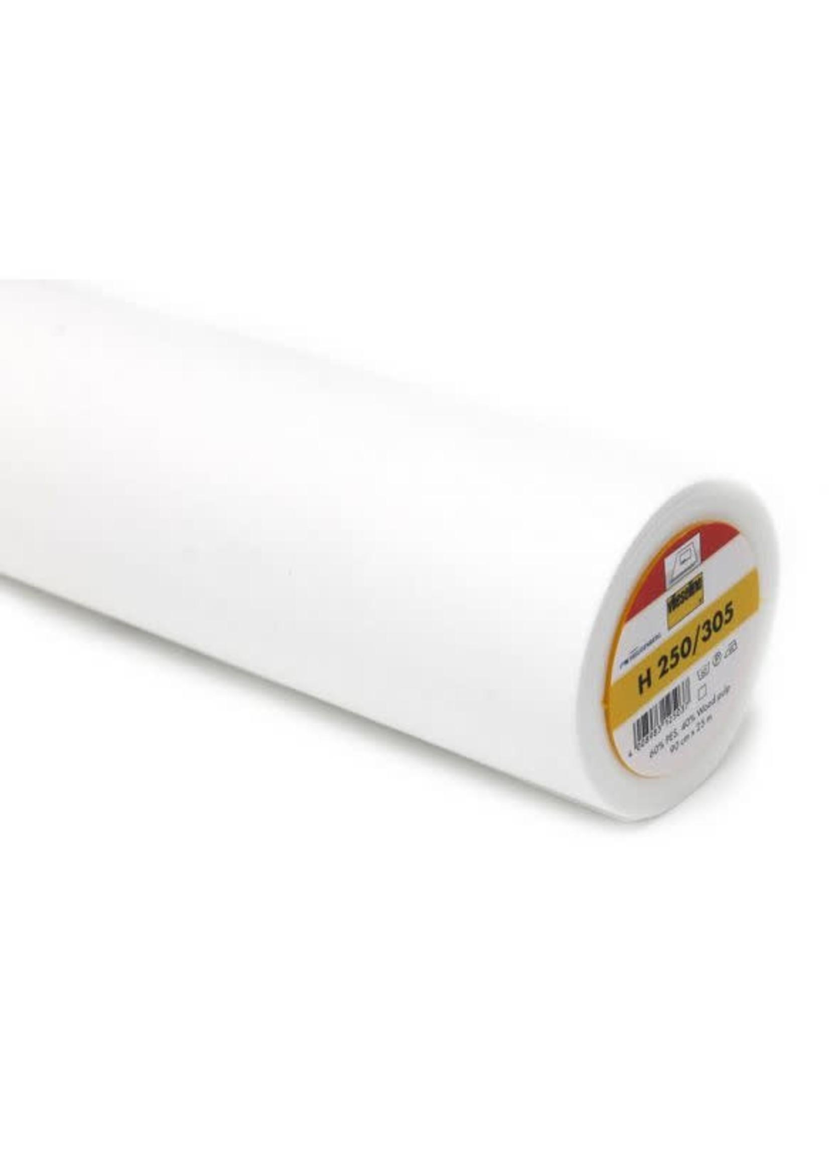 Vlieseline Vlieseline H250 90 cm