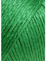 WoolAddicts Sunshine - 0016