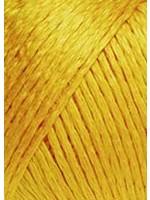 WoolAddicts Sunshine - 0014