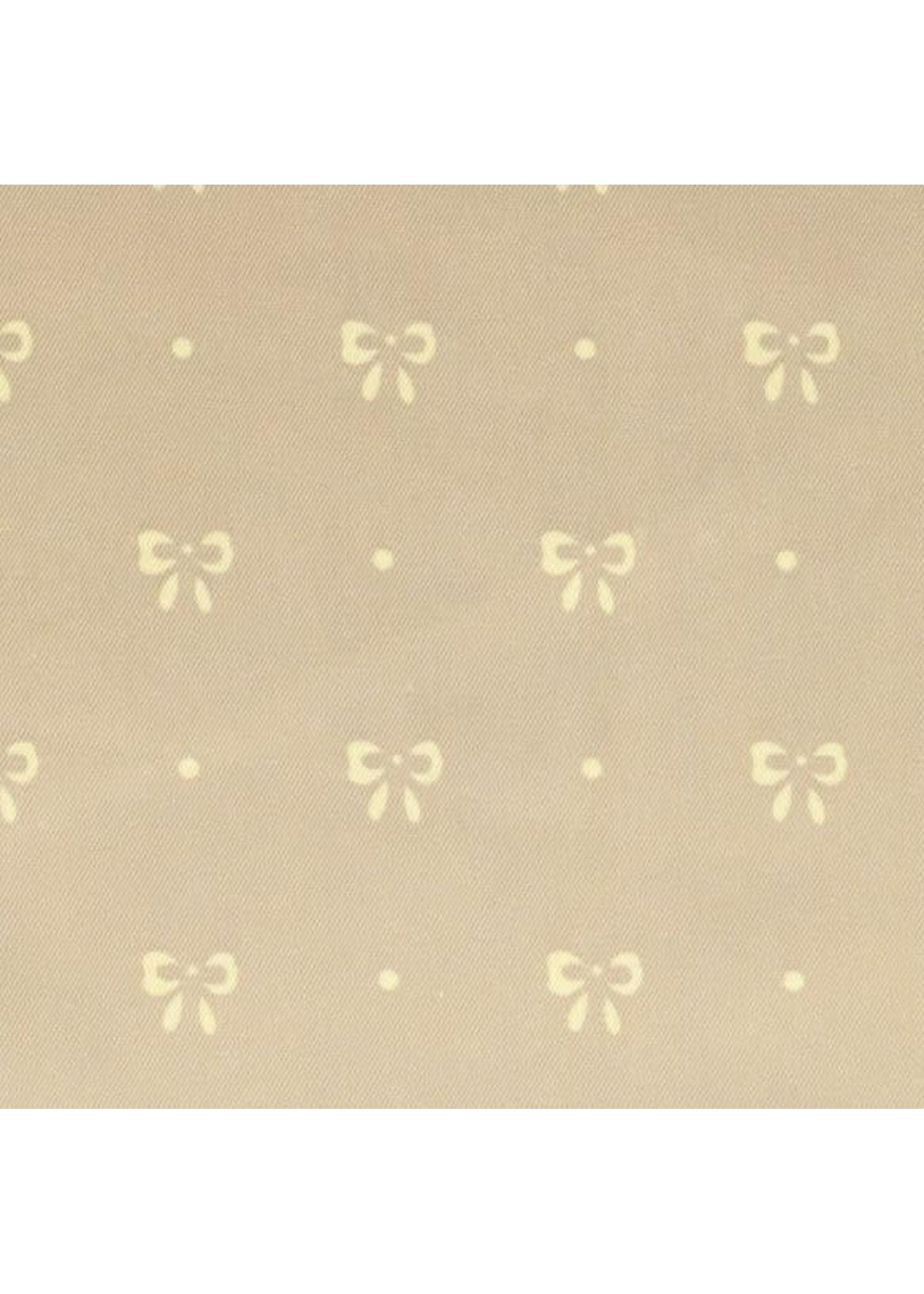 Strikken - polyester