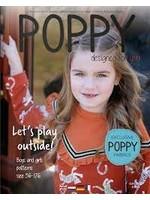 Poppy Poppy Magazine 15