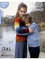 LangYarns Punto 28 - Merino 150 (kids)