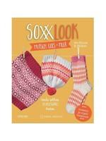 SoxxLook - Kirsten Balke
