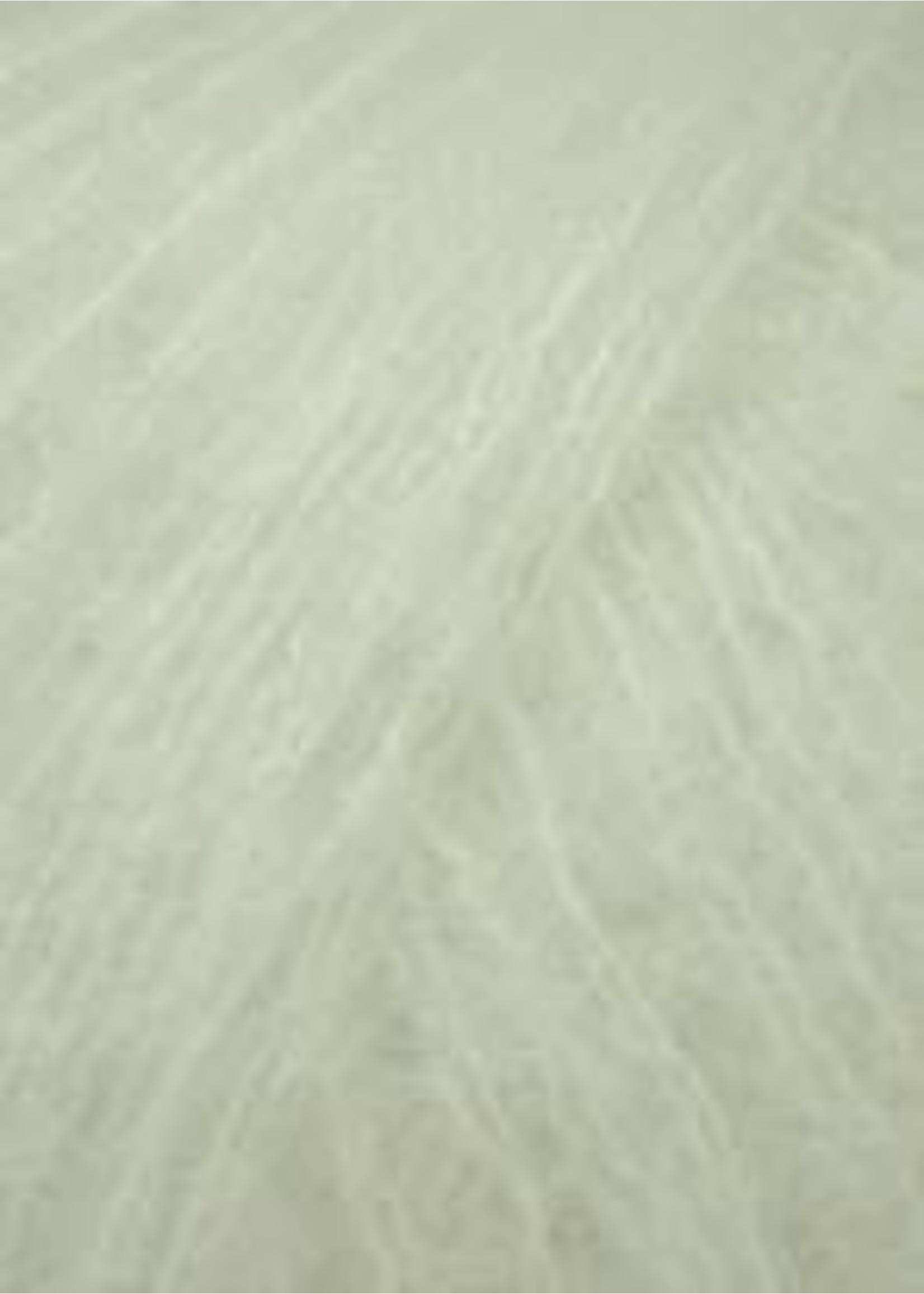 LangYarns Alpaca Superlight - 0094 Ecru