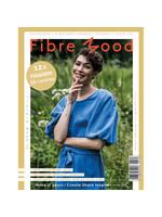 Fibre Mood Fibre Mood 16
