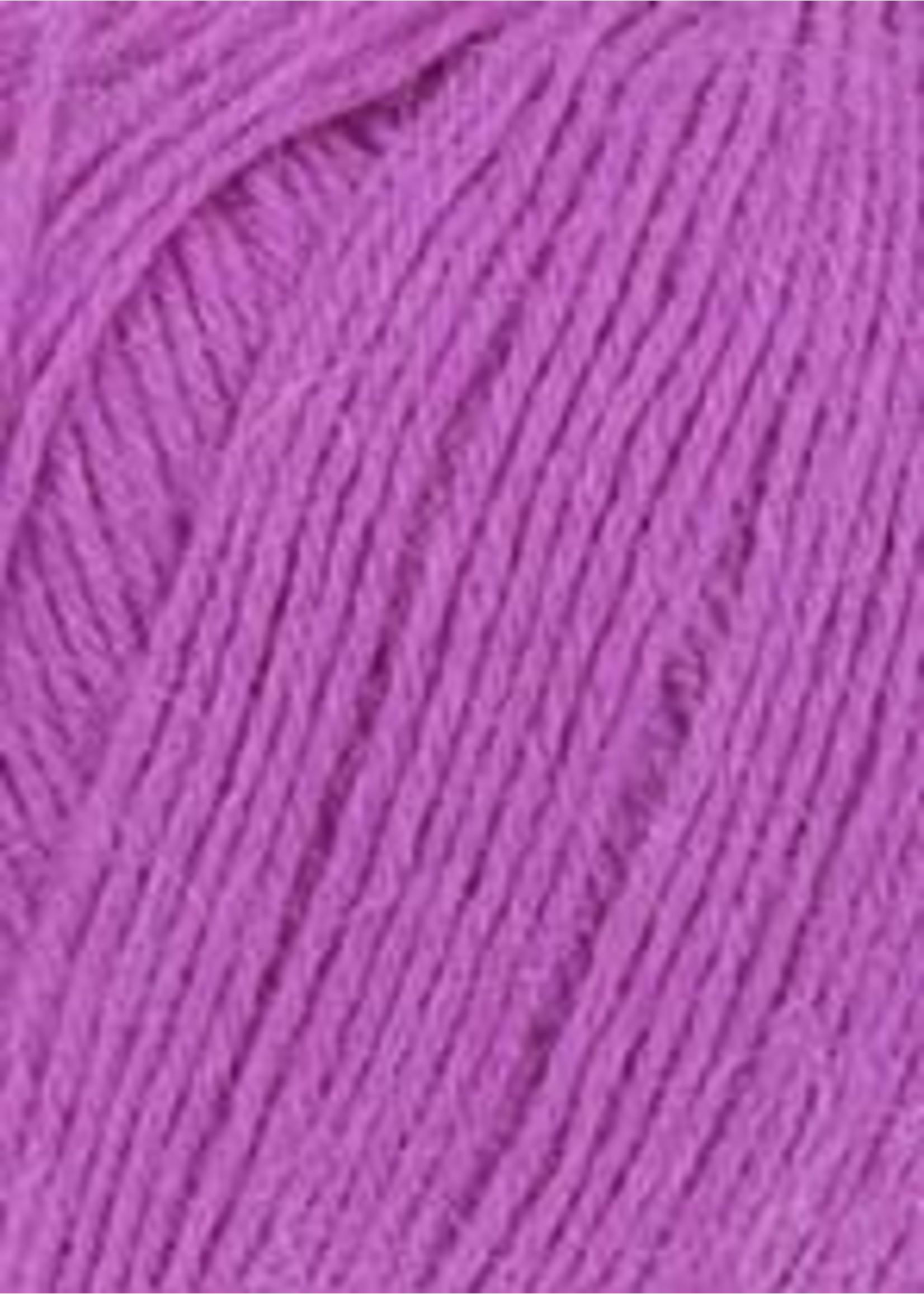 LangYarns Alpaca Soxx 4-ply - 0085