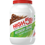 High 5 HIGH 5 RECOVERY DRINK