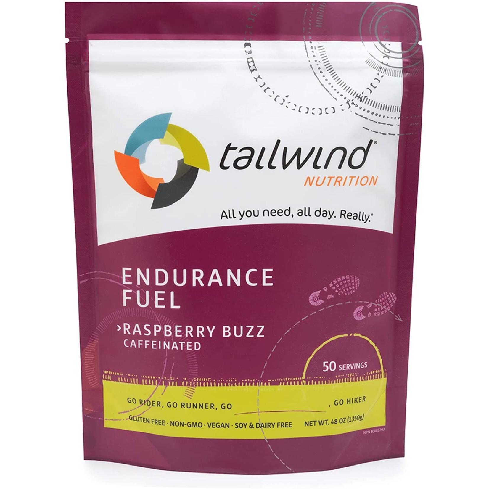 Tailwind TAILWIND 50 SERVE POUCH