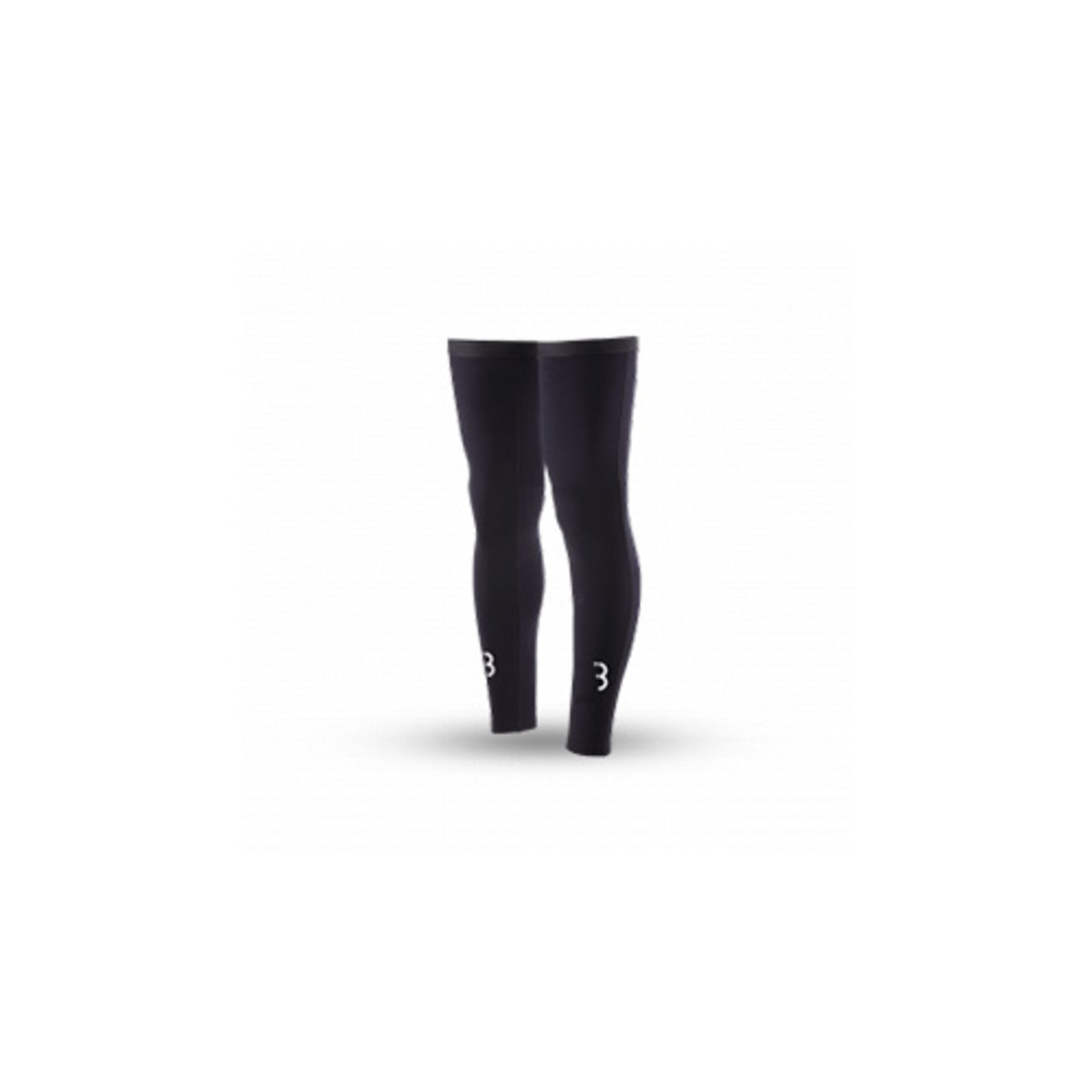 BBB BBB BBW-91 LEG WARMERS