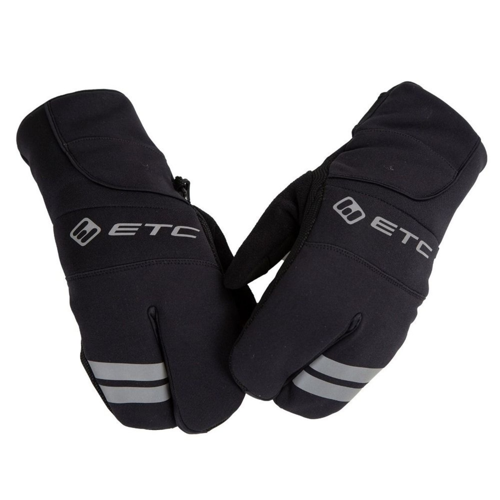 Force FORCE WINTER GLOVE