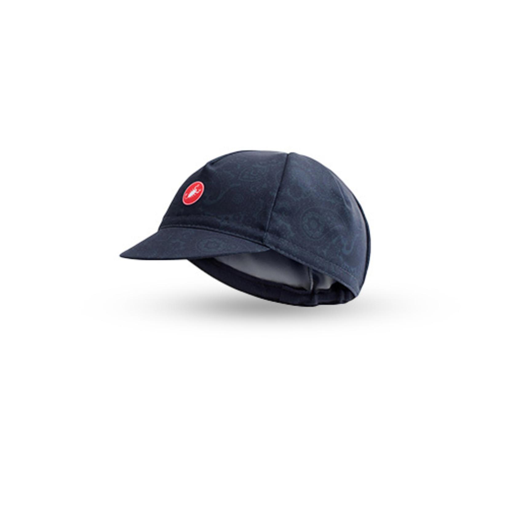 Castelli CASTELLI MADISON CAP