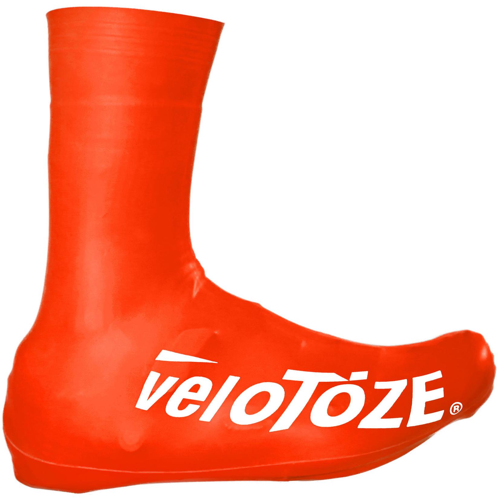 VeloToze VELOTOZE TALL SHOE COVERS ROAD 2.0