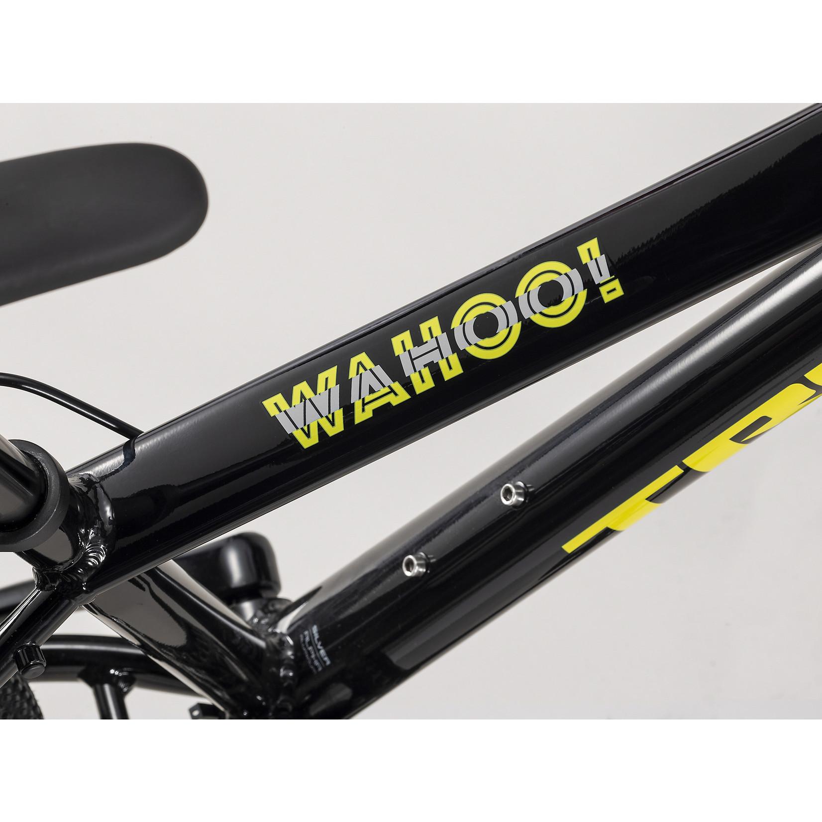 TREK WAHOO 26