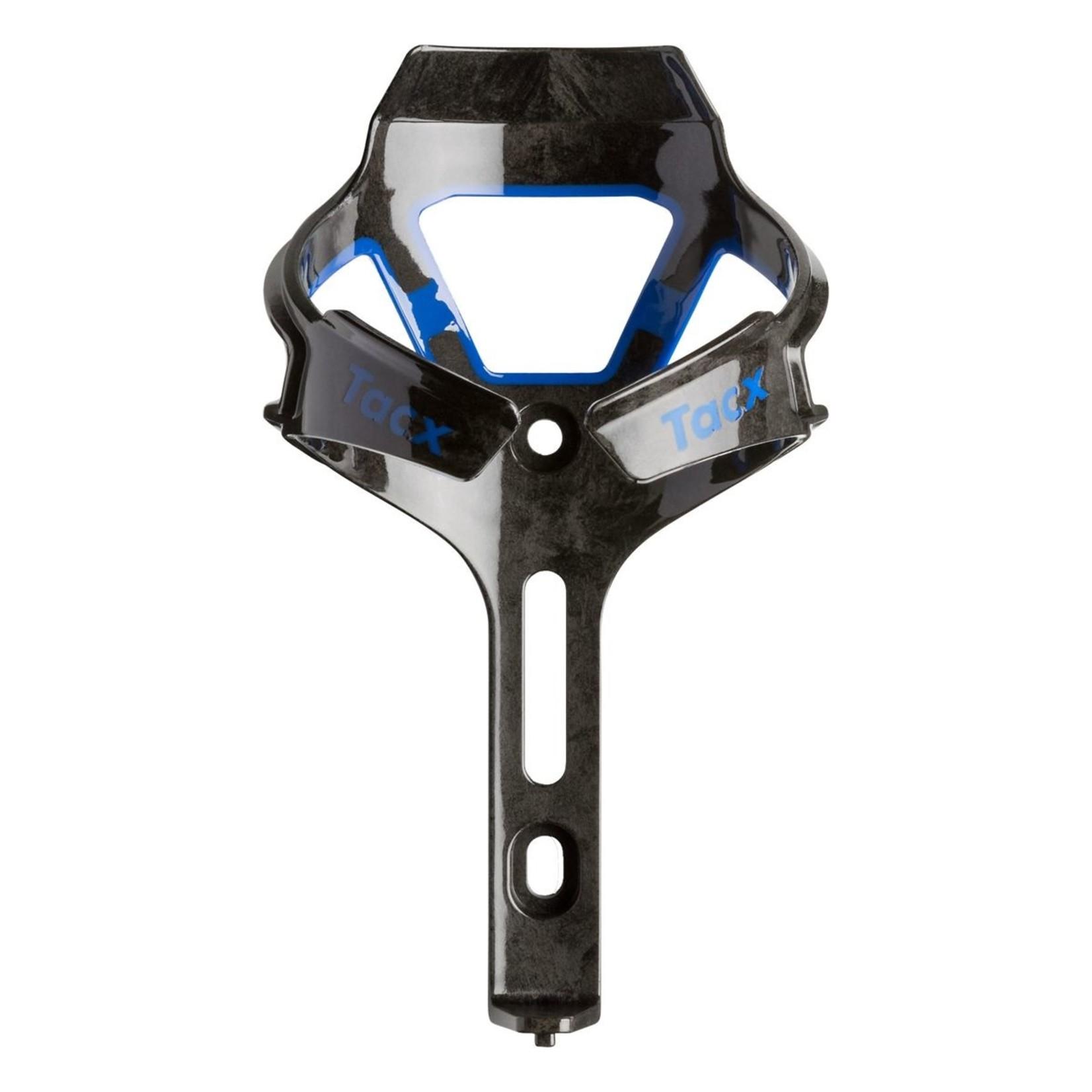 Tacx TACX CIRO CARBON & GLASS FIBRE BOTTLE CAGE
