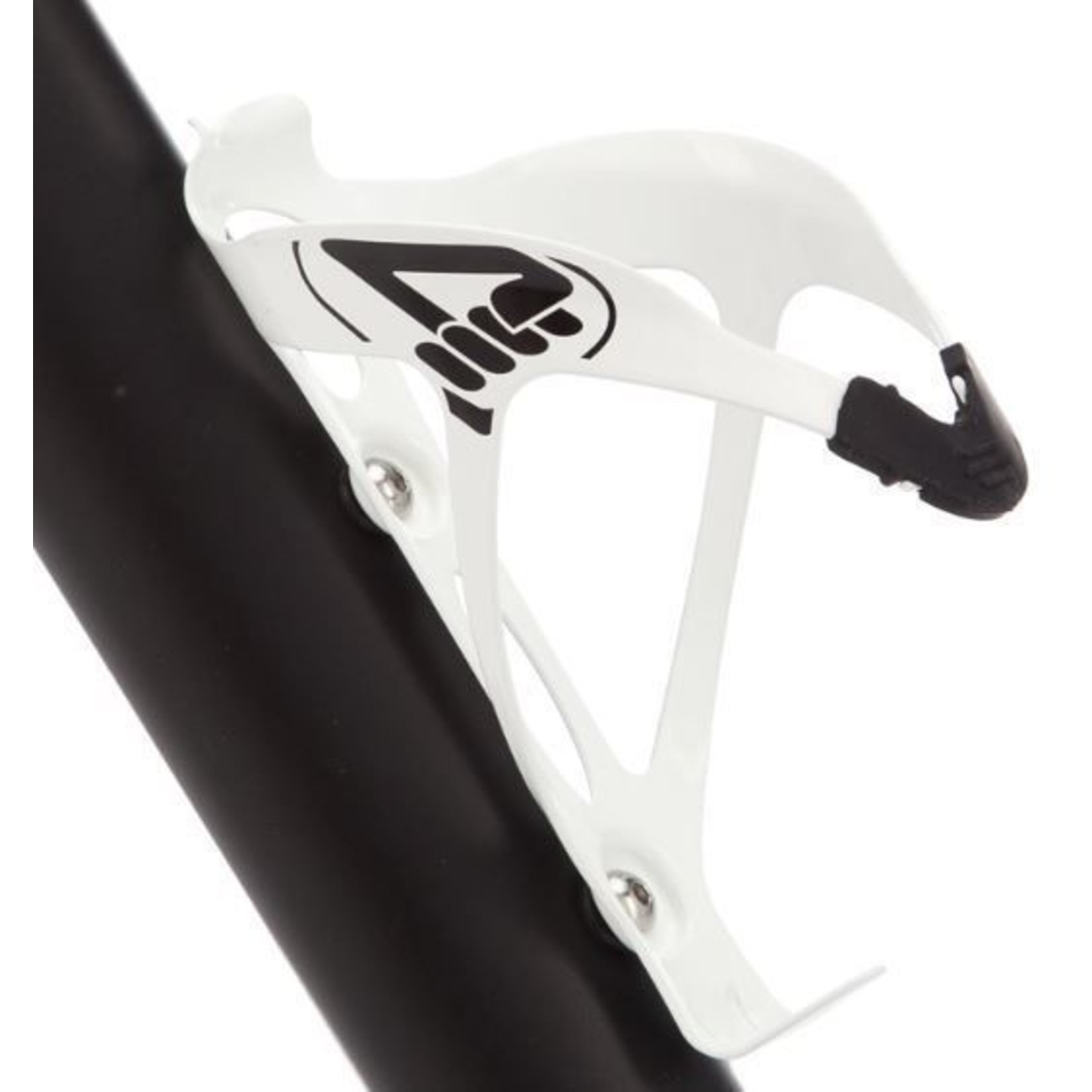 FORZA CIRRUS BOTTLE CAGE