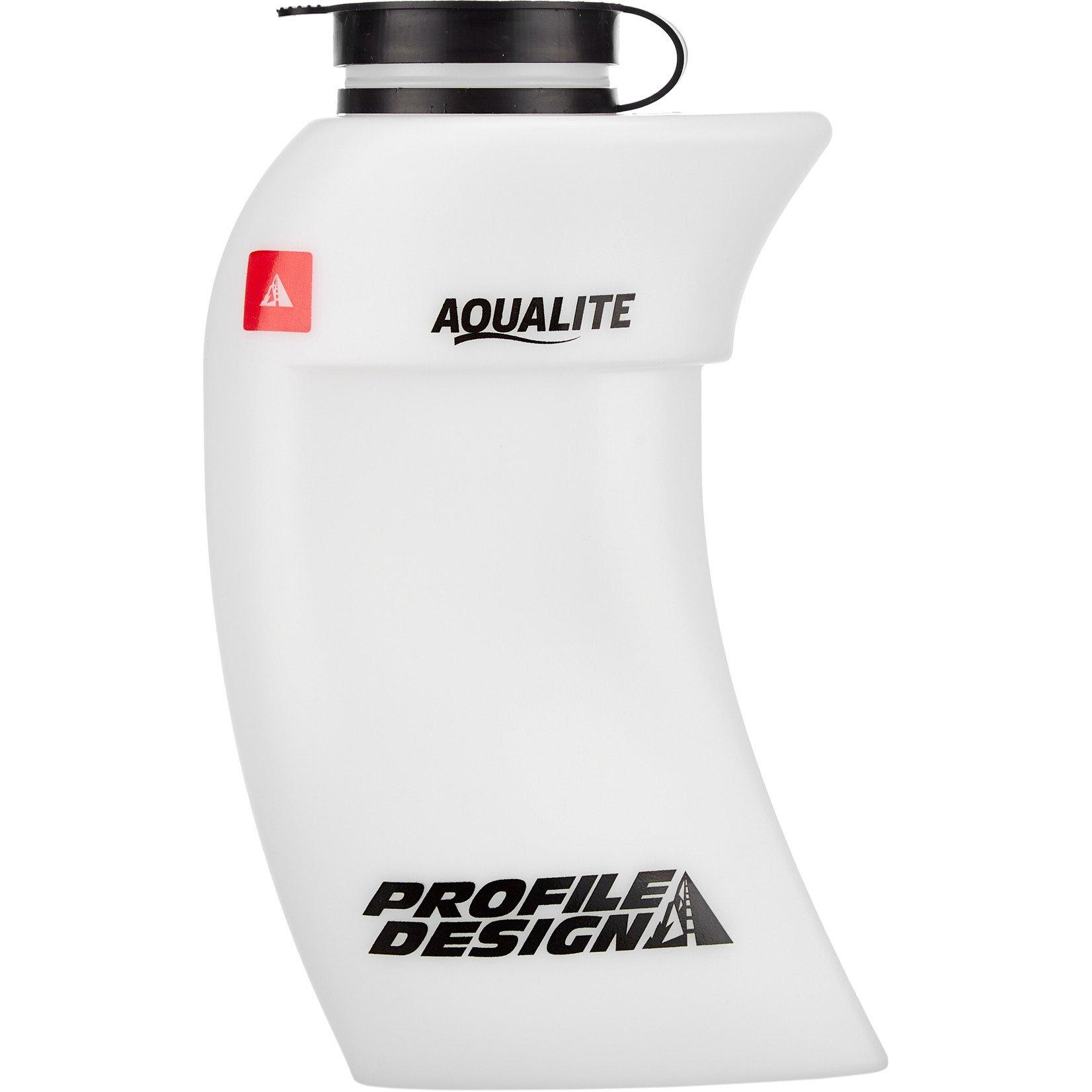 Profile Design PROFILE DESIGN AERO BOTTLE