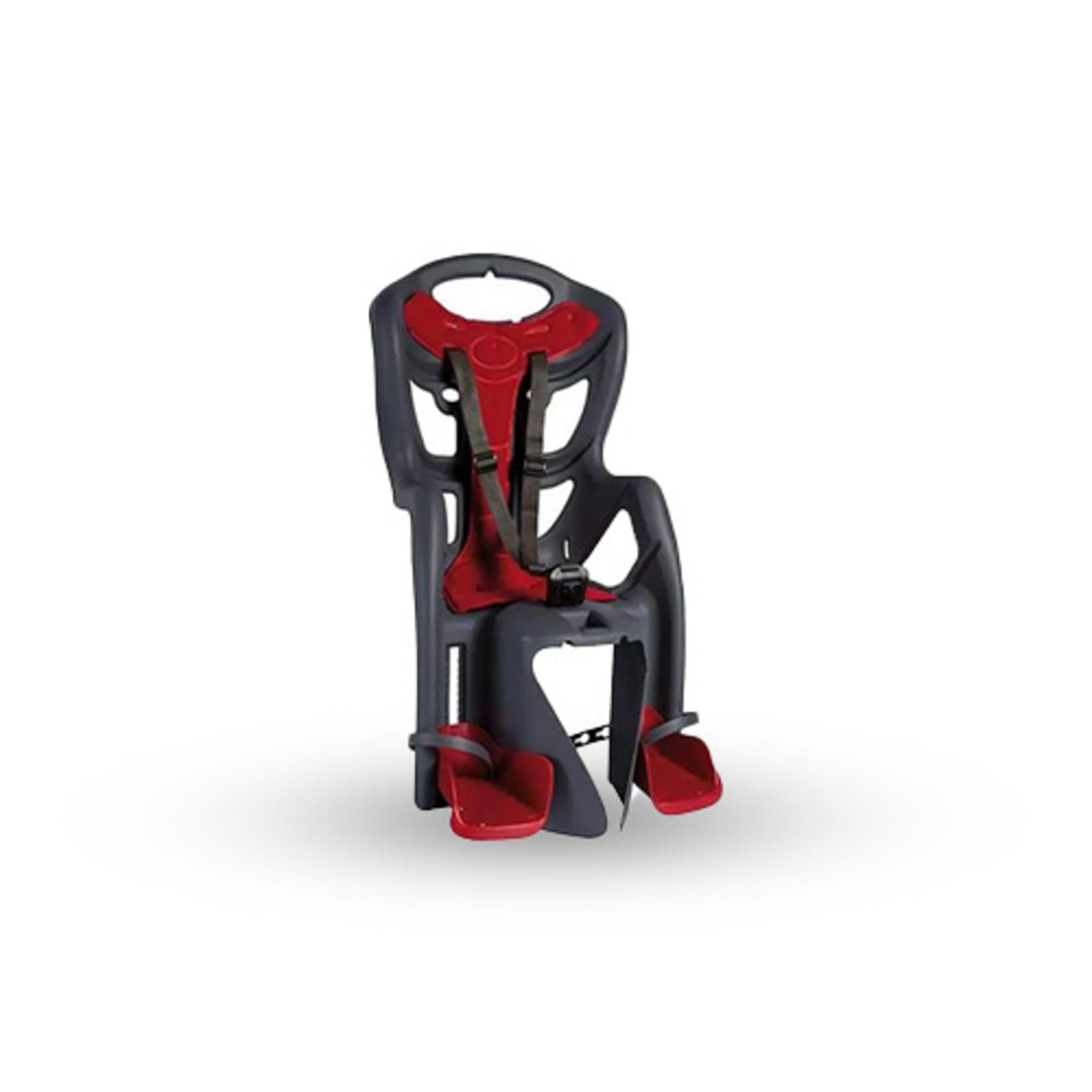BELLELLI STANDARD BELLELLI CHILD SEAT