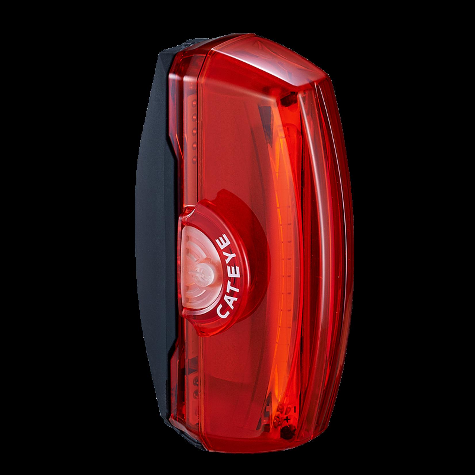 Cateye CATEYE RAPID X3 USB LIGHT