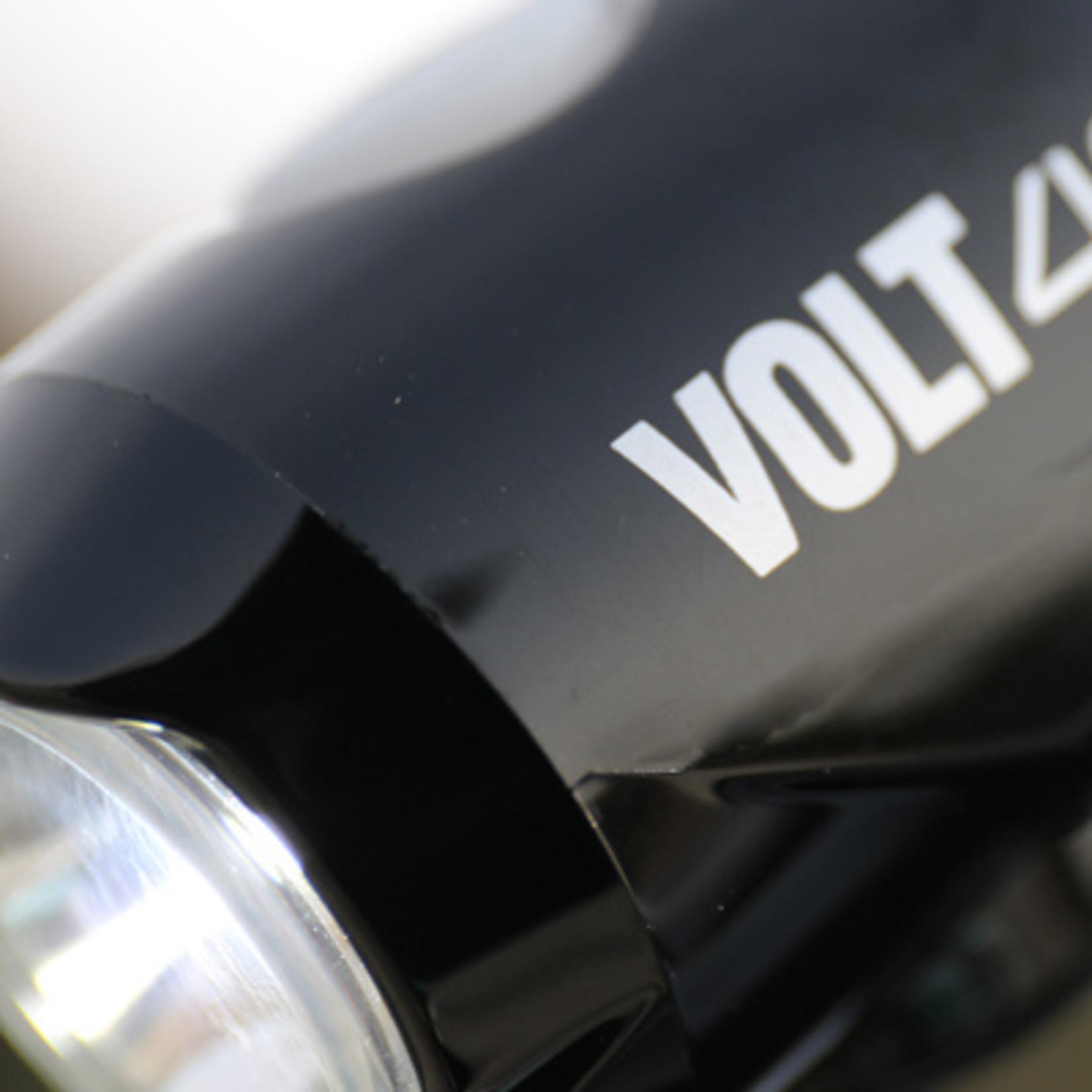Cateye CATEYE VOLT400 DUPLEX LIGHT