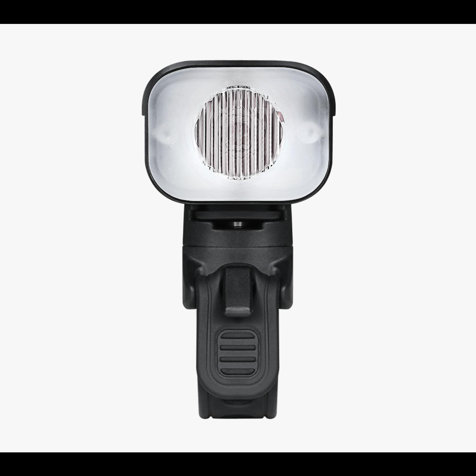 Ravemen RAVEMEN LR500S LIGHT
