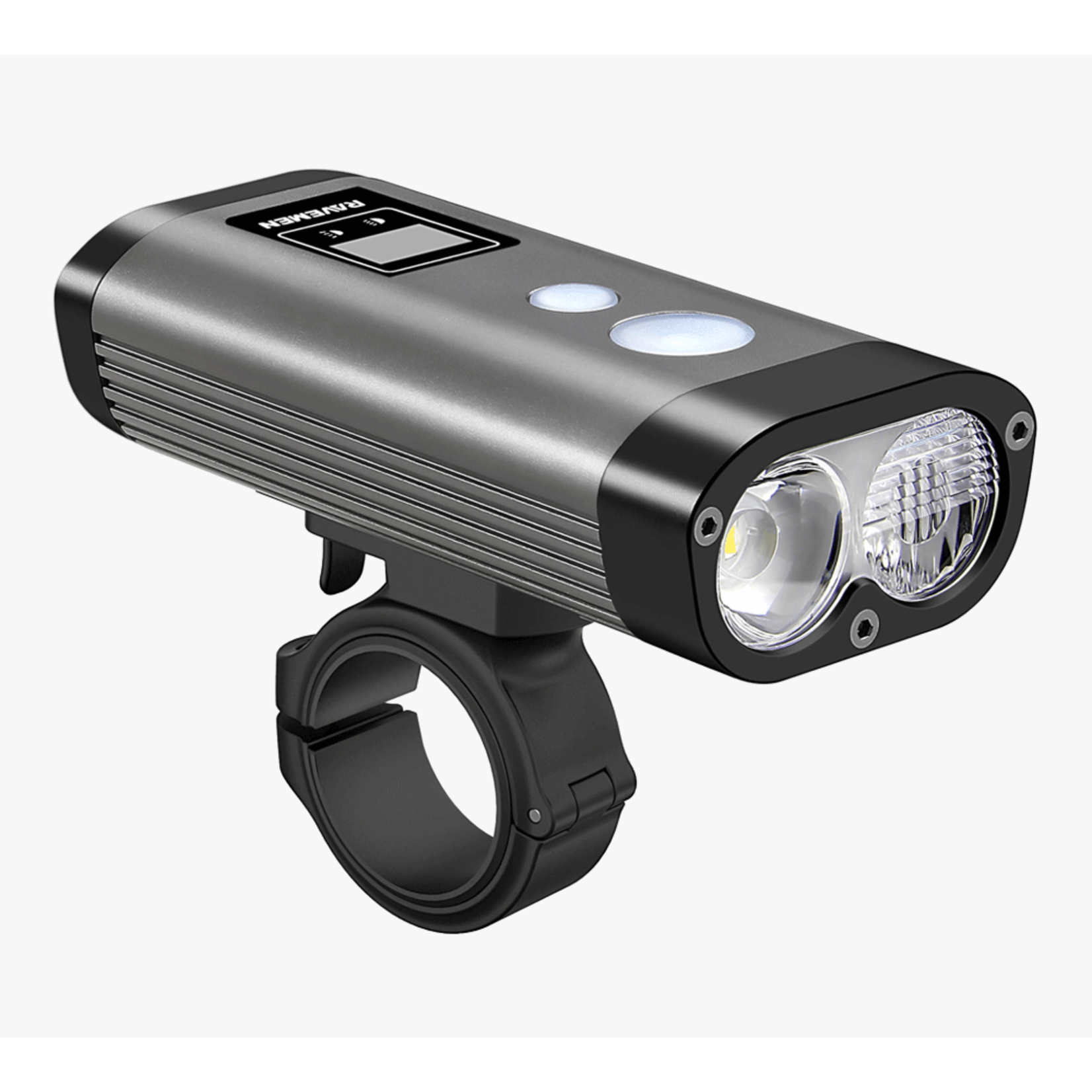 RAVEMAN PR1200 LIGHT