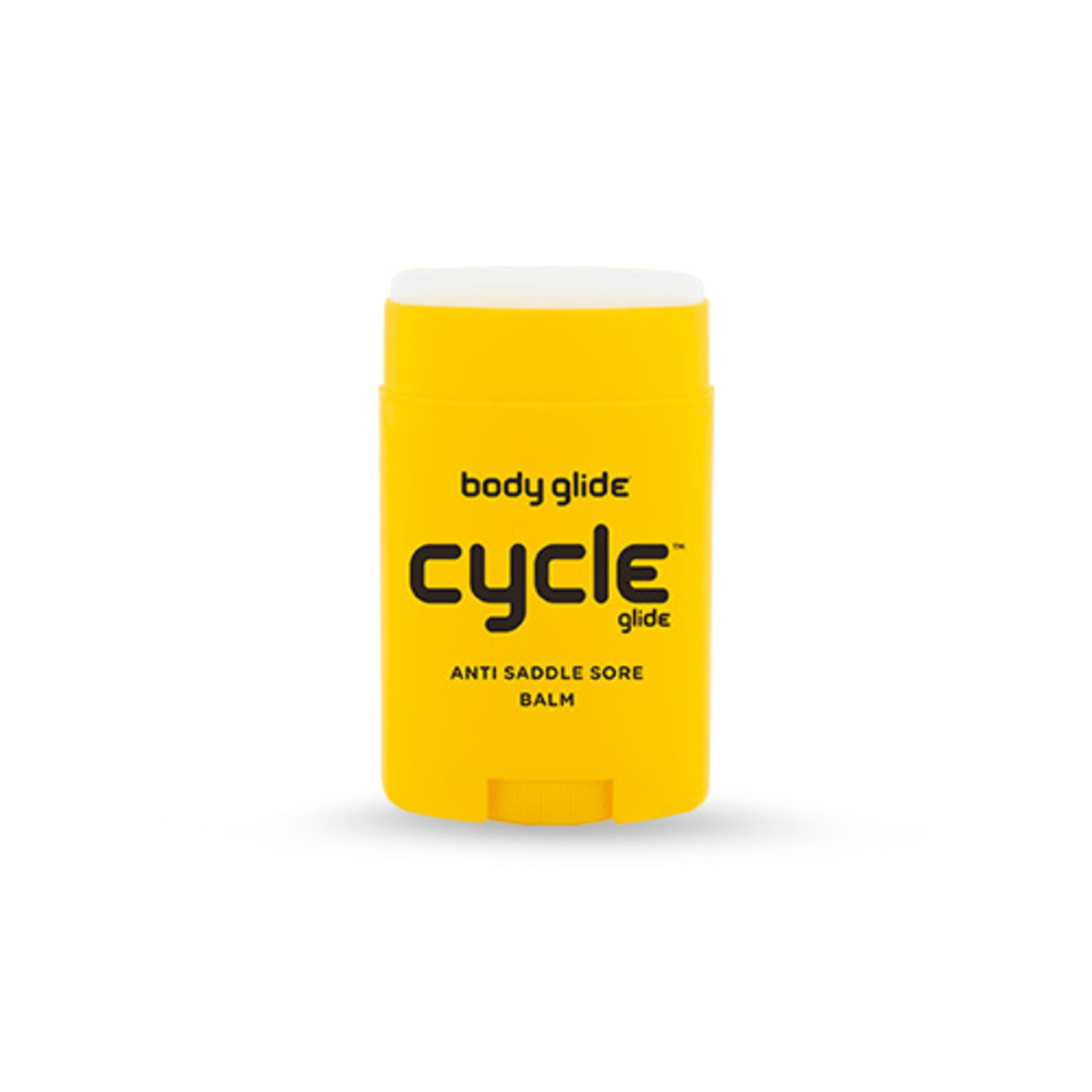 Body Glide BODY GLIDE CYCLE