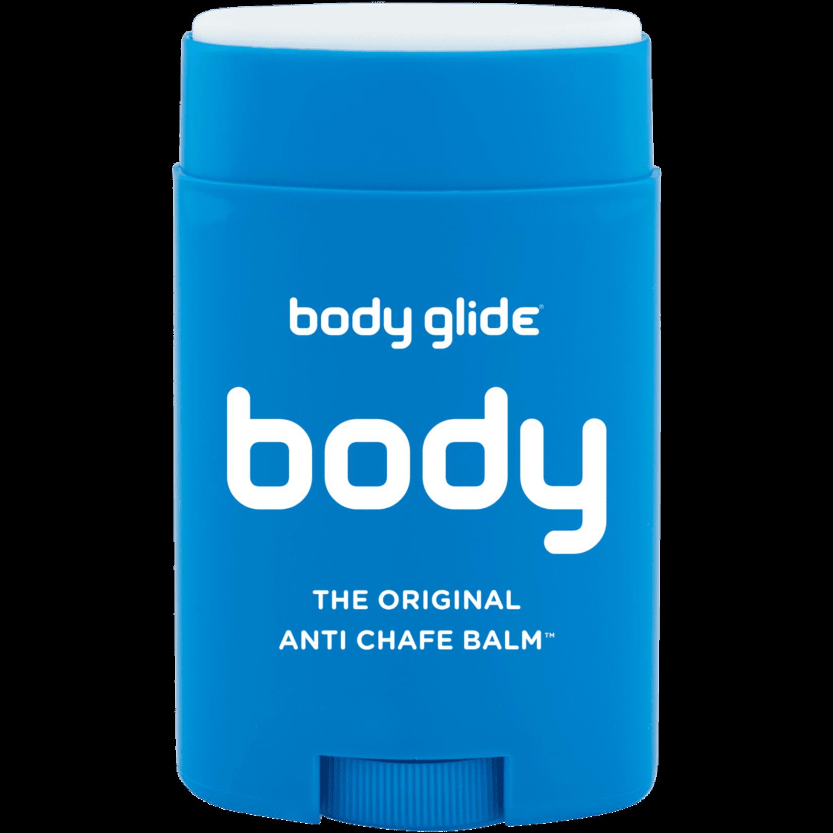 Body Glide BODY GLIDE BODY