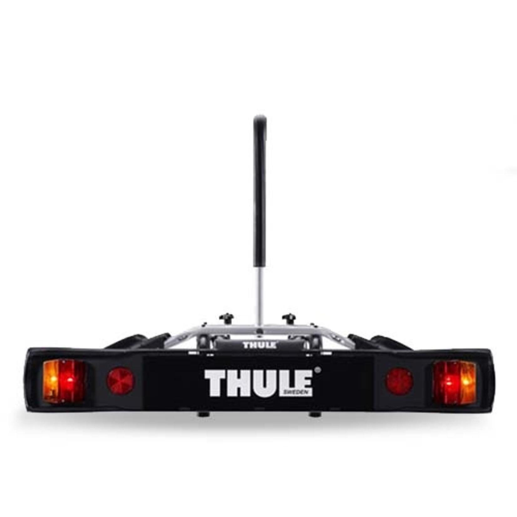 THULE THULE 9502 RIDE ON 2 BIKE TOW BAR