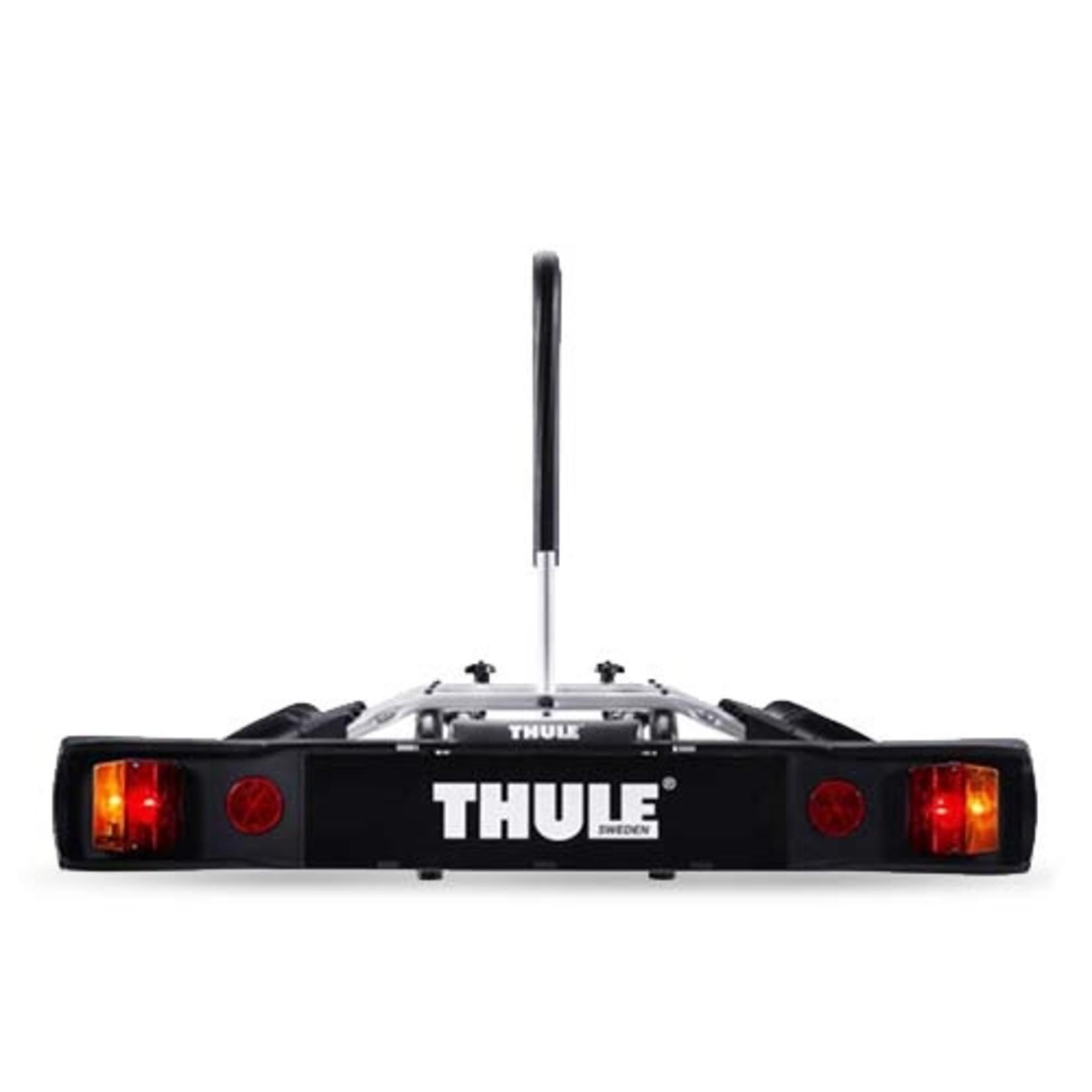 THULE THULE 9503 RIDE ON 3 BIKE TOW BAR