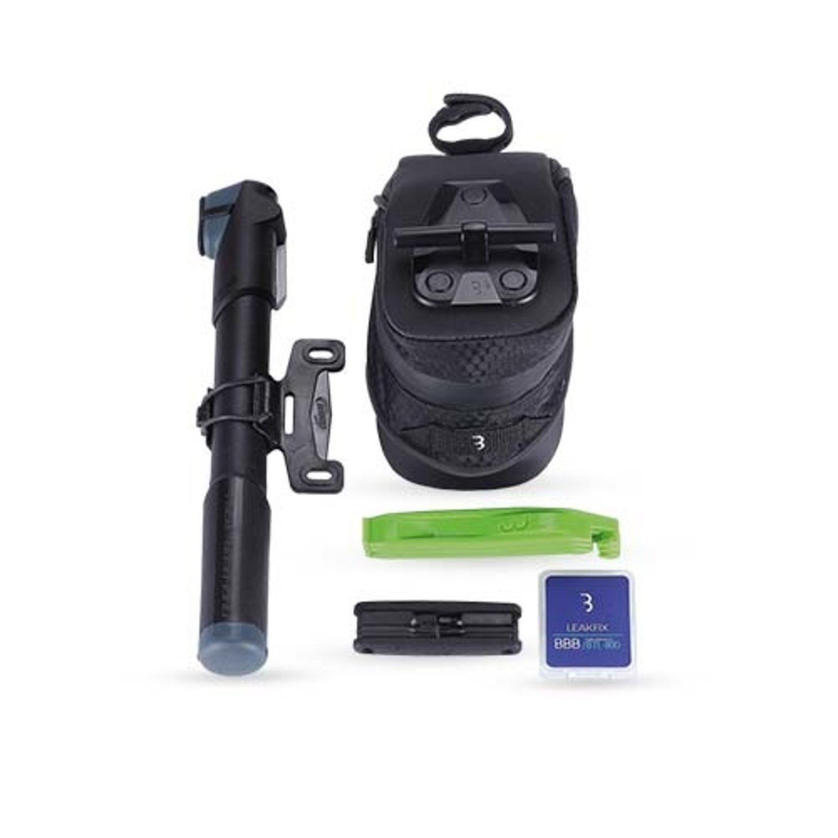 BBB BBB BSB-52 COMBIPACK M ACCESSORIES