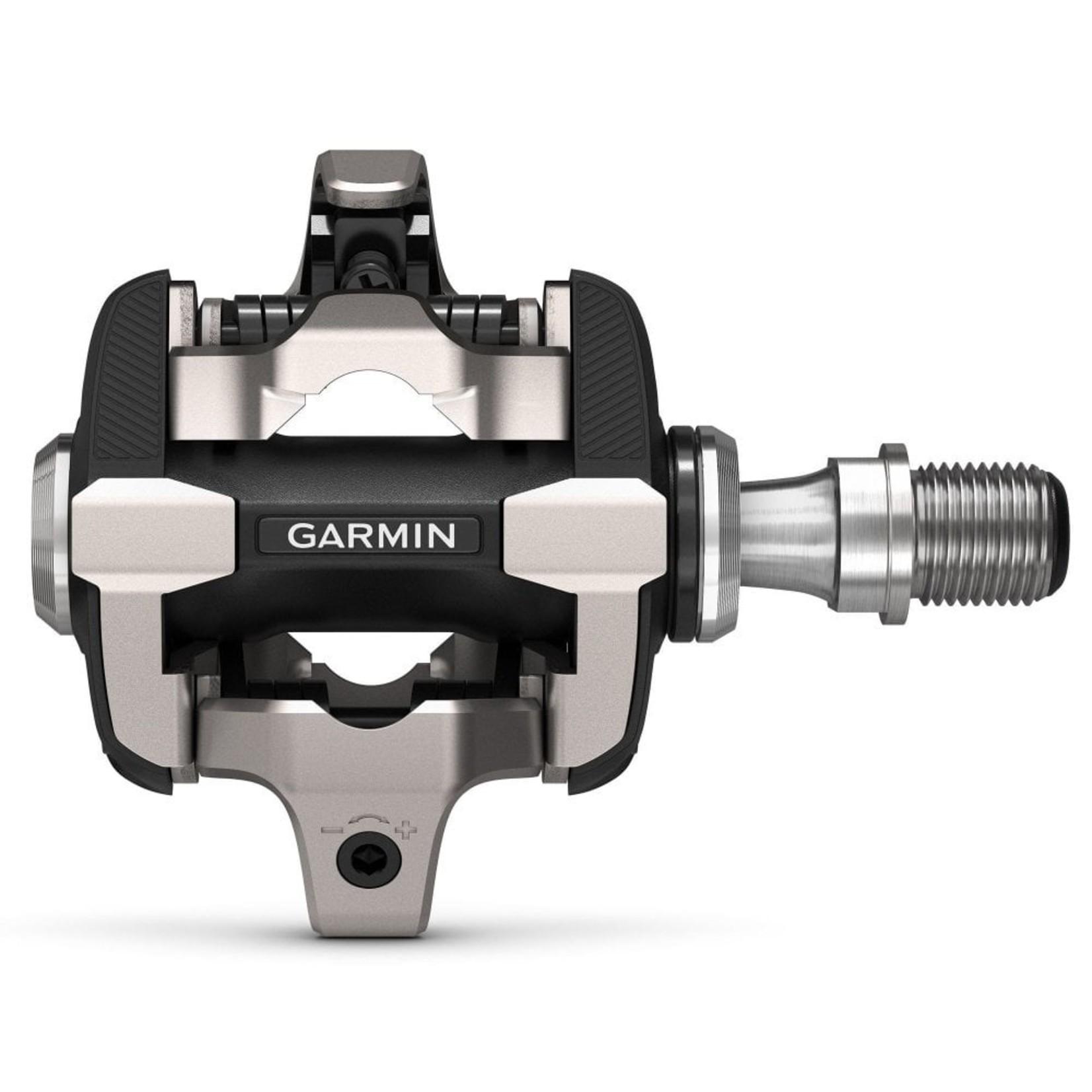 Garmin GARMIN RALLY POWER PEDAL