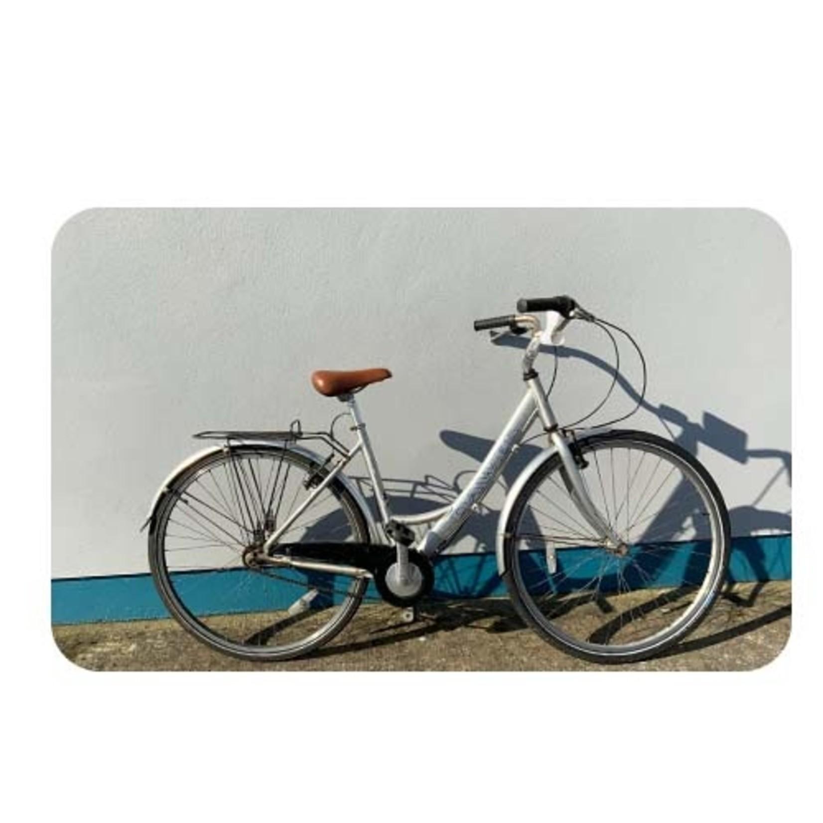 DAWES DAWES BICYCLE