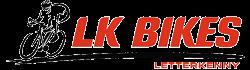LK Bikes Letterkenny
