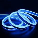 Joustavat LED- neonvalonauhat