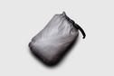 Fairweather Fairweather - Dry sack