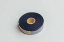 Blue Lug Blue Lug - Acrylic cloth bar tape