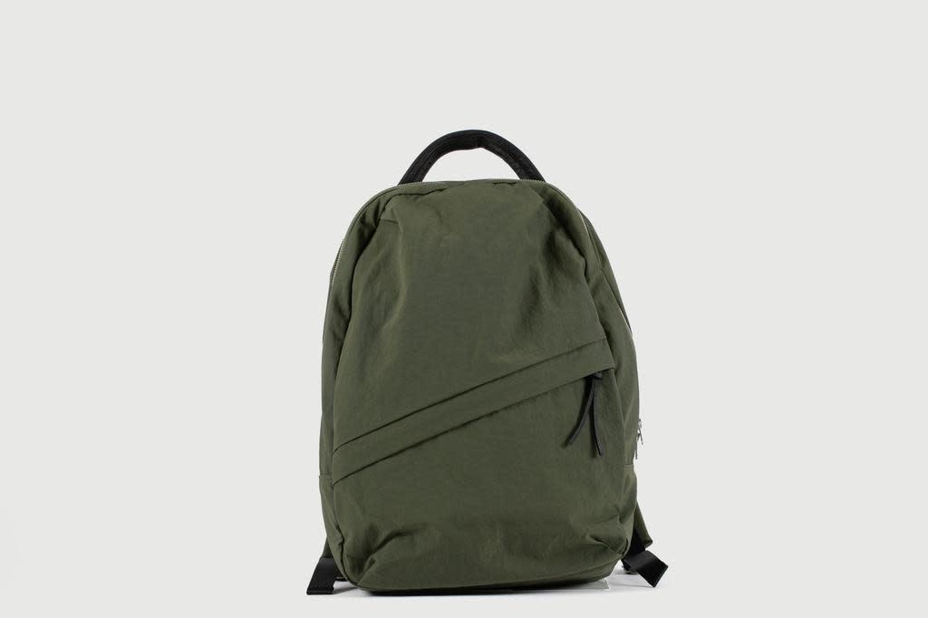 Nizyu Kano Nizyu Kano - rucksack