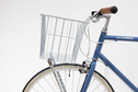 WALD WALD - Front Grocery Basket #135