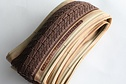 Fairweather - Tyre, For Cruise Tyre, 26 x 1.75