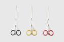 Allex Allex - Scissors, office stationary
